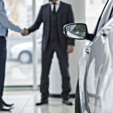 arizona ad agency, auto sales, advertise auto industry, advertise az auto industry, az auto industry,ljw ad agency, larry john wright, larry john wright advertising, advertise auto dealership, advertise car dealership, get on tv, car dealership advertise on tv